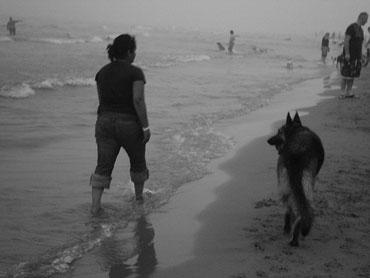 chance_me_beach_1.jpg